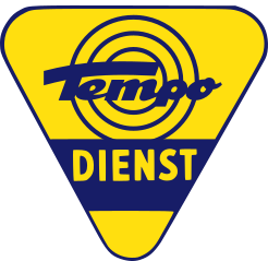 Tempo-Dienst.de